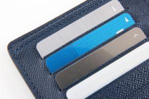 GMOとくとくBB WiMAXはデビットカードで契約できる?